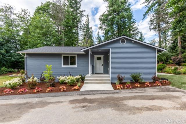 29622 322nd Ave SE, Ravensdale, WA 98051 (#1493507) :: Real Estate Solutions Group