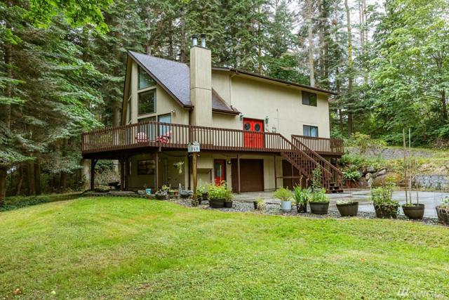 1635 Polnell Rd, Oak Harbor, WA 98277 (#1493509) :: Ben Kinney Real Estate Team