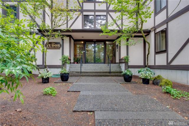 4501 Grandview Dr W T-308, University Place, WA 98466 (#1493513) :: Platinum Real Estate Partners