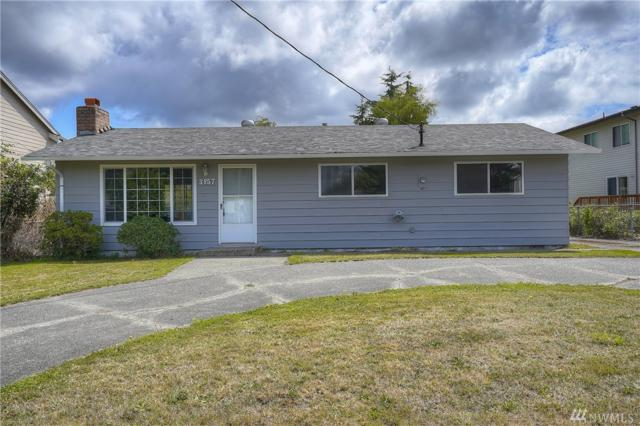 3857 49th Ave E, Tacoma, WA 98422 (#1493516) :: NW Home Experts
