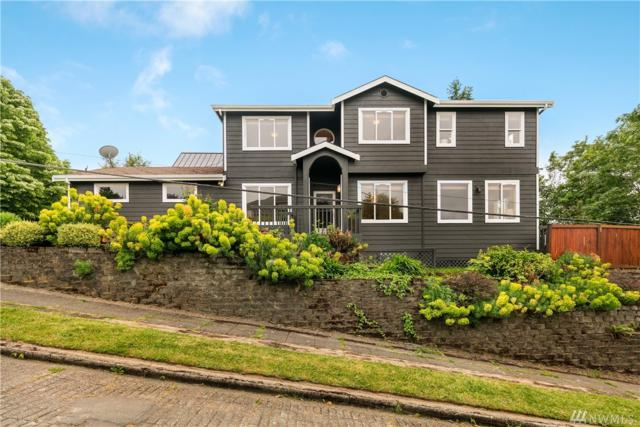 729 30th Ave, Seattle, WA 98122 (#1493519) :: Alchemy Real Estate