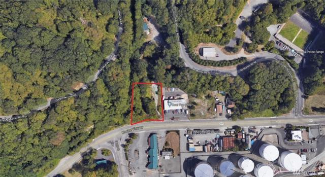 3017 Marine View Dr, Tacoma, WA 98422 (#1493526) :: Ben Kinney Real Estate Team