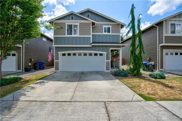4544 148th St NE, Marysville, WA 98271 (#1493528) :: Platinum Real Estate Partners