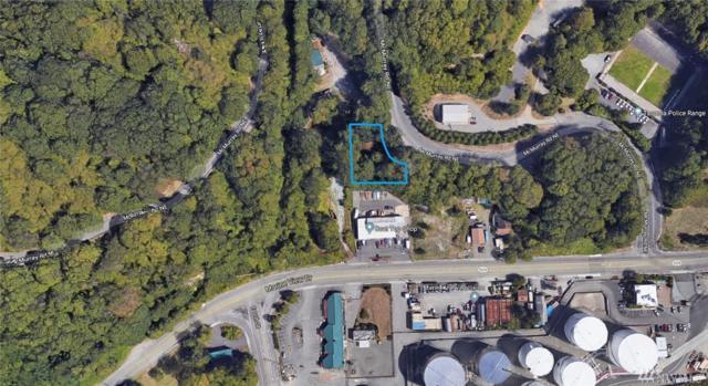 202 Mcmurray Rd NE, Tacoma, WA 98422 (#1493532) :: Ben Kinney Real Estate Team