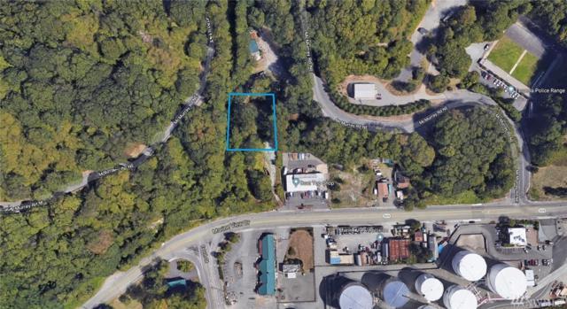 206 Mcmurray Rd NE, Tacoma, WA 98422 (#1493539) :: Ben Kinney Real Estate Team