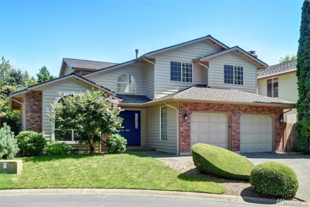 12607 37th Ave Se, Everett, WA 98208 (#1493540) :: The Kendra Todd Group at Keller Williams