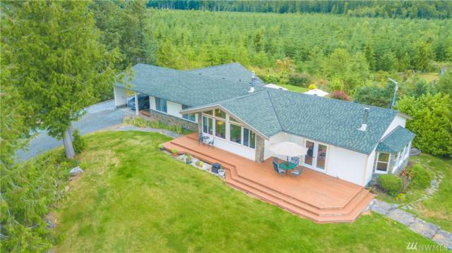 47211 323rd Ave SE, Enumclaw, WA 98022 (#1493543) :: Platinum Real Estate Partners
