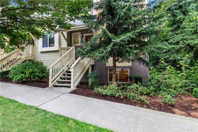 340 Shangrila Wy NW, Issaquah, WA 98027 (#1493549) :: Platinum Real Estate Partners