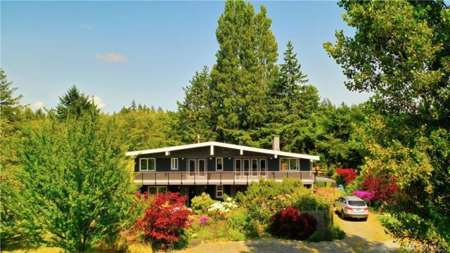 1692 Bensen Rd, Point Roberts, WA 98281 (#1493560) :: Priority One Realty Inc.