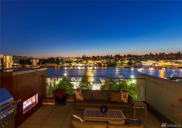 2814 Fairview Ave E, Seattle, WA 98102 (#1493569) :: Pickett Street Properties