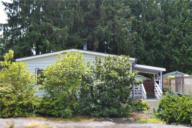 9402 12th St SE, Lake Stevens, WA 98258 (#1493577) :: Platinum Real Estate Partners