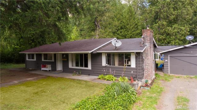 9437 Us Hwy 12, Randle, WA 98377 (#1493594) :: Platinum Real Estate Partners