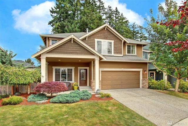 3221 172nd St SE, Bothell, WA 98012 (#1493604) :: Ben Kinney Real Estate Team