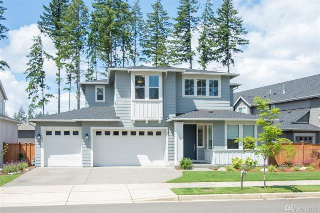 11544 Buckhorn Place, Gig Harbor, WA 98332 (#1493605) :: Real Estate Solutions Group