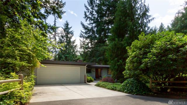 8215 50th Ave E, Tacoma, WA 98443 (#1493607) :: Ben Kinney Real Estate Team
