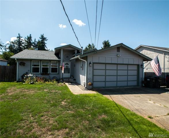 10012 14th Ave E, Tacoma, WA 98445 (#1493612) :: Ben Kinney Real Estate Team