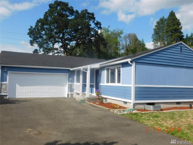 1407 97th St S, Tacoma, WA 98444 (#1493614) :: Real Estate Solutions Group