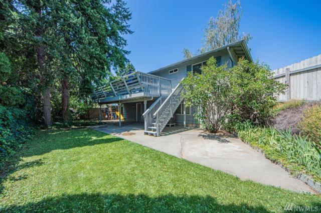 1810 NE 8th St, East Wenatchee, WA 98802 (#1493616) :: Platinum Real Estate Partners