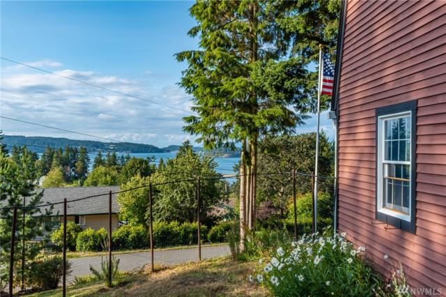 5012 Bakerview Rd, Oak Harbor, WA 98277 (#1493619) :: Ben Kinney Real Estate Team