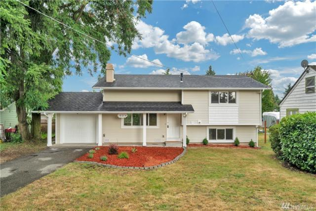 16014 15th Ave SW, Burien, WA 98166 (#1493620) :: Keller Williams - Shook Home Group