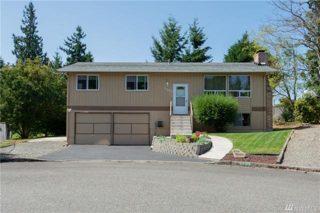 3502 S 281st St, Auburn, WA 98001 (#1493625) :: Platinum Real Estate Partners