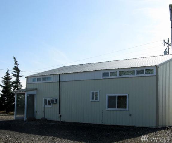 2014 E Gering Rd, Ritzville, WA 99169 (#1493627) :: Platinum Real Estate Partners