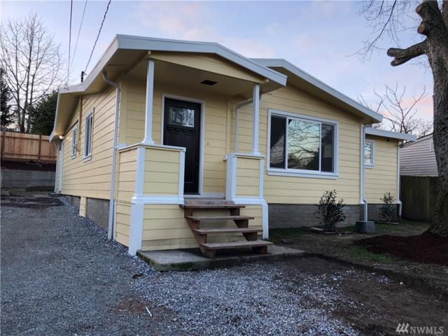 10249 19th Ave SW, Seattle, WA 98146 (#1493661) :: Ben Kinney Real Estate Team