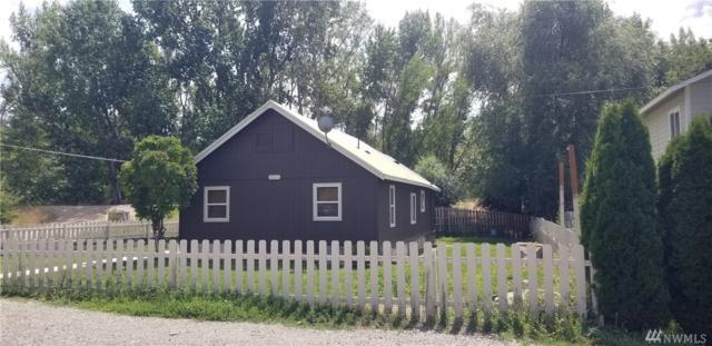 305 5th Ave W, Omak, WA 98841 (#1493665) :: Ben Kinney Real Estate Team