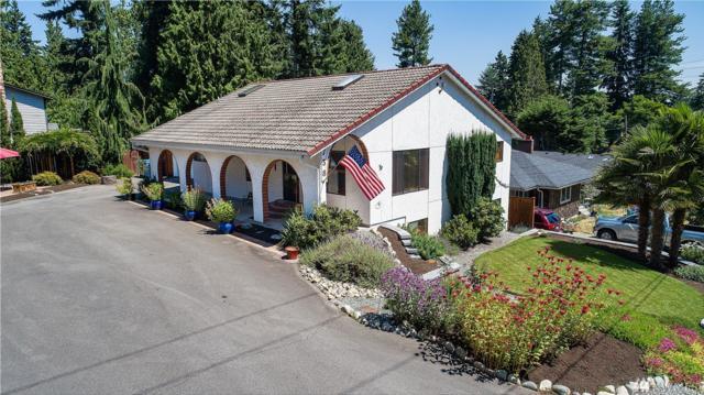 738 N 195th St, Shoreline, WA 98133 (#1493669) :: Platinum Real Estate Partners