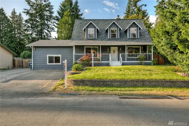 8621 125th St Ct E, Puyallup, WA 98373 (#1493685) :: Keller Williams Realty