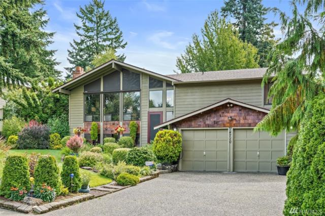 14710 125th Ave NE, Woodinville, WA 98072 (#1493686) :: NW Homeseekers