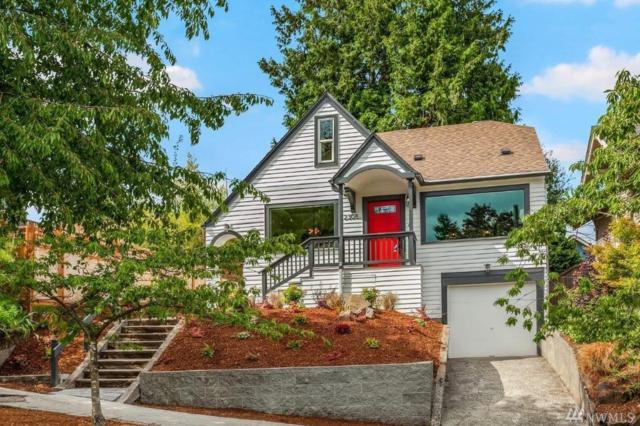 2308 E Valley St, Seattle, WA 98122 (#1493687) :: NW Homeseekers