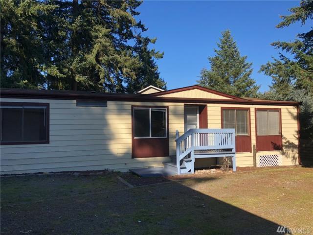 14616 Prairie Ridge Dr E, Bonney Lake, WA 98391 (#1493688) :: Ben Kinney Real Estate Team
