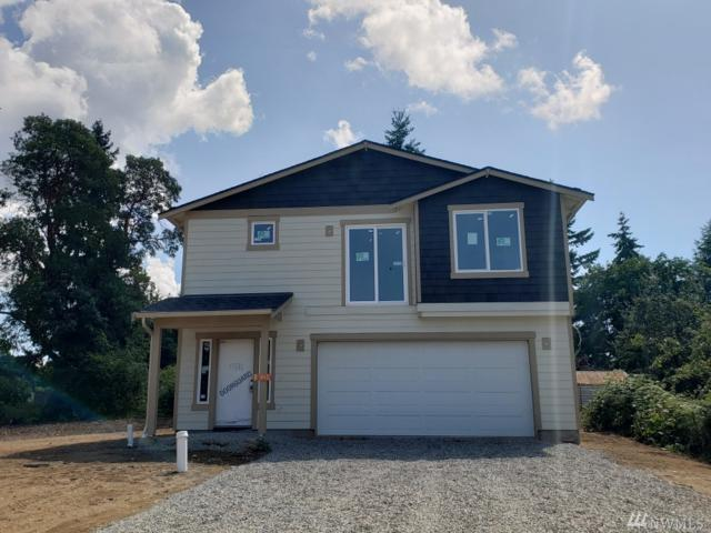 523 SW 116th St, Seattle, WA 98146 (#1493691) :: The Kendra Todd Group at Keller Williams