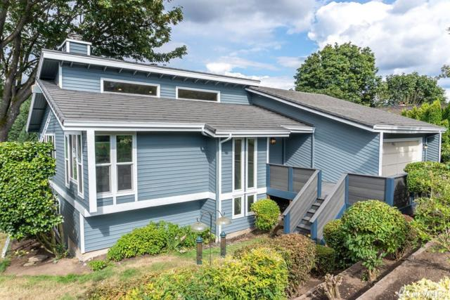 3806 SW 313th St, Federal Way, WA 98023 (#1493699) :: Canterwood Real Estate Team