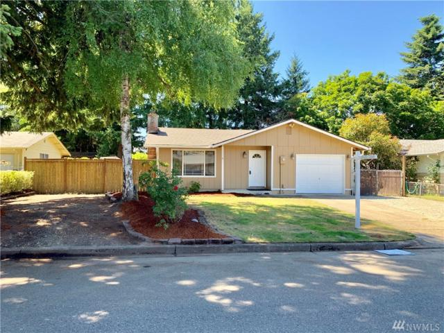 8842 S I St, Tacoma, WA 98444 (#1493702) :: Real Estate Solutions Group