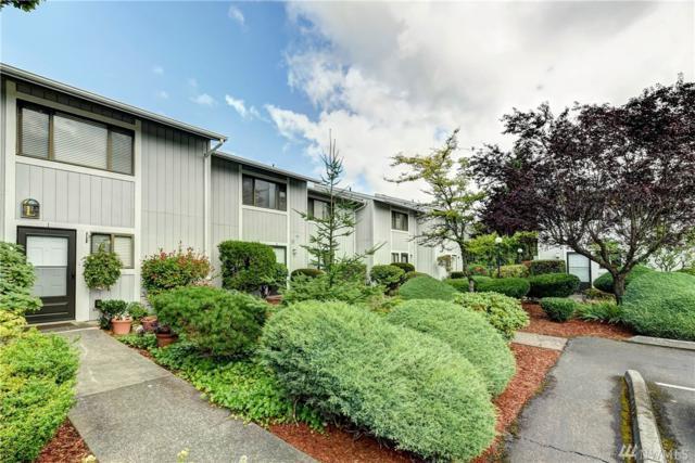 25205 108th Ave SE K1, Kent, WA 98030 (#1493705) :: Pickett Street Properties