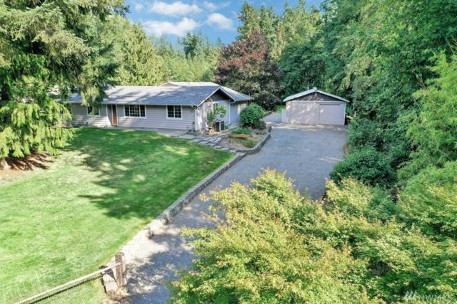 4612 296th St E, Graham, WA 98338 (#1493706) :: Keller Williams Realty Greater Seattle