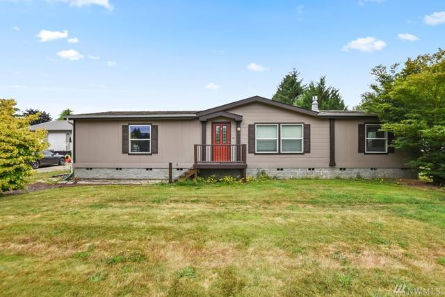 588 Ph10, Castle Rock, WA 98611 (#1493708) :: Platinum Real Estate Partners