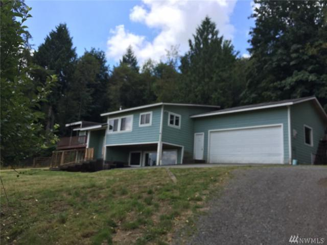 20847 Oconnor Rd SE, Centralia, WA 98531 (#1493710) :: Alchemy Real Estate