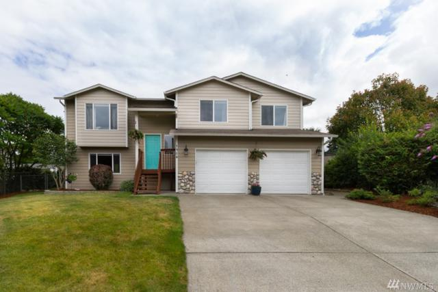 1904 Diamond Ct, Milton, WA 98354 (#1493717) :: Alchemy Real Estate