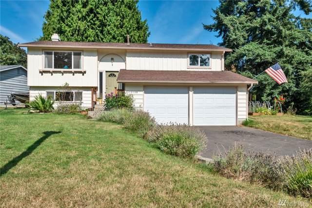 13138 129TH Ave NE, Kirkland, WA 98034 (#1493720) :: Real Estate Solutions Group