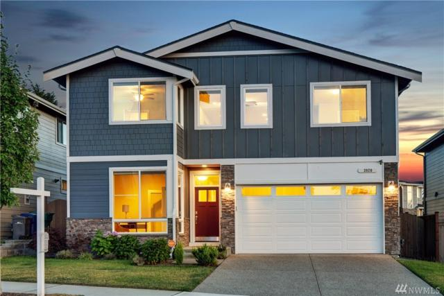 3920 SE 146th, Mill Creek, WA 98012 (#1493721) :: Alchemy Real Estate