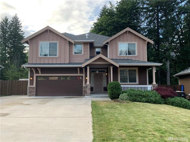 3938 20th Ave NE, Olympia, WA 98506 (#1493722) :: The Robert Ott Group