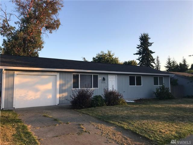 1314 Norpoint Wy, Tacoma, WA 98422 (#1493730) :: Ben Kinney Real Estate Team