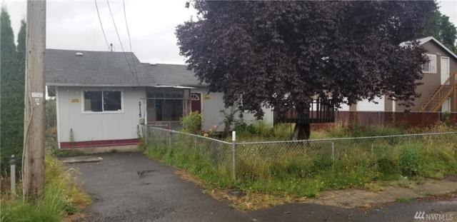 2115 Clinton St, Kelso, WA 98626 (#1493733) :: Platinum Real Estate Partners