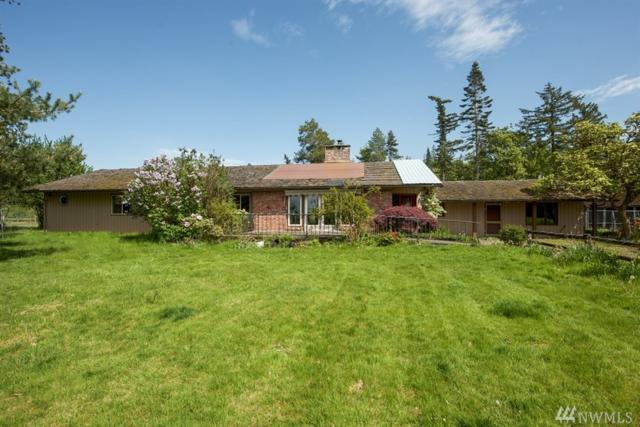 4704 Sand Rd, Bellingham, WA 98226 (#1493737) :: Platinum Real Estate Partners