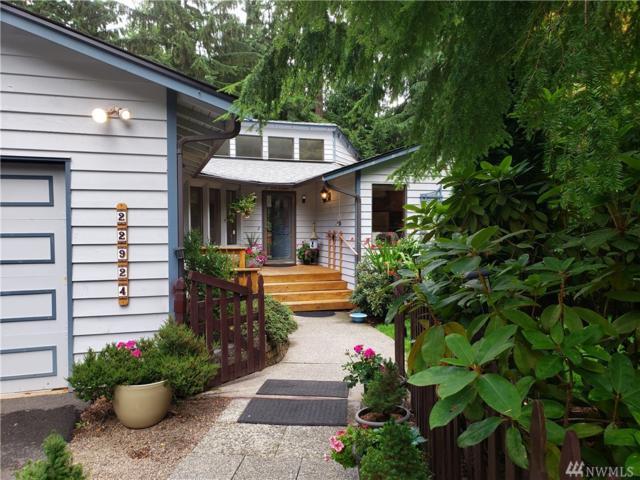 22924 57th Ave SE, Woodinville, WA 98072 (#1493739) :: Pickett Street Properties