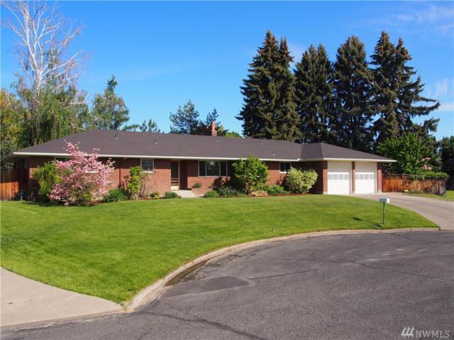 4613 Douglas Drive, Yakima, WA 98908 (#1493746) :: The Robert Ott Group