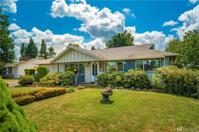 8510 Dalton Dr SW, Lakewood, WA 98498 (#1493748) :: Mosaic Home Group
